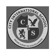 City International School