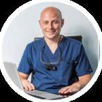 DR. Ahmed EL-Huisseni