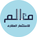 Mr. Abd El-Qader