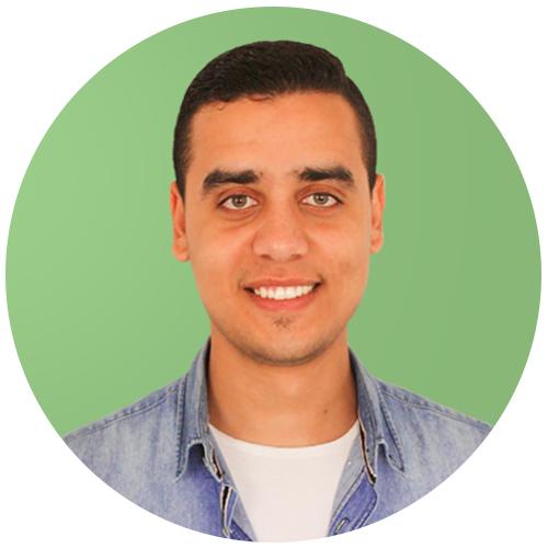 Abd El-Rahman Khaled