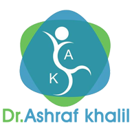 Dr Ashraf Khalil center