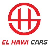 El Hawi Cars