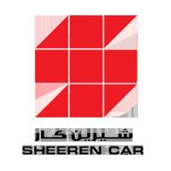Shereen Automotive