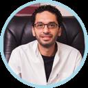 Dr Mohamed Emad