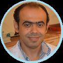Dr. Nour El-Din