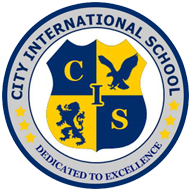 City International School