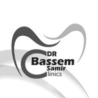 Dr Bassem Samir Clinics