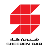Shereen Automotive