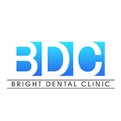 Bright Dental Clinic