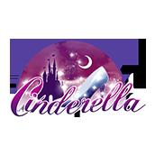Cinderella Mall