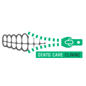 Dento Care Clinic