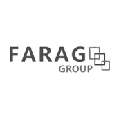 Farag Group