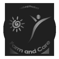 Farm & Care