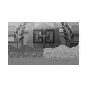 Gladios Garden