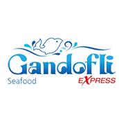 Gandofli