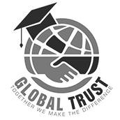 Global Trust