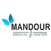Mandour Medical Center