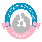 Naama French Clinic
