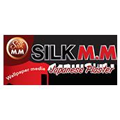 Silk M.M