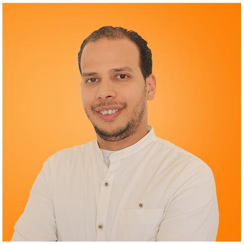 Khaled Ghanem