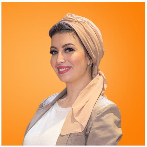 Radwa Sabery