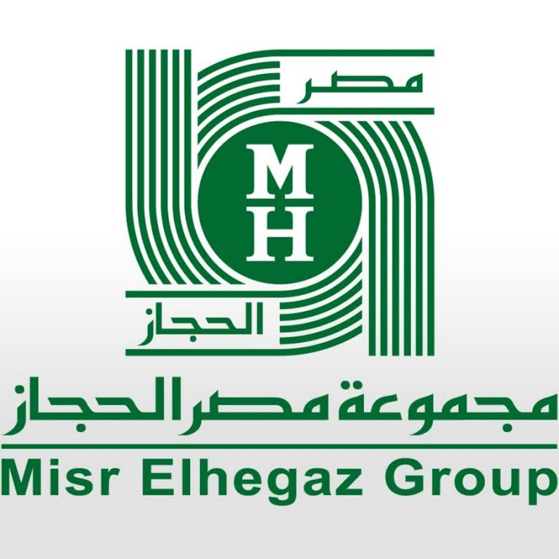 Misr El Hegaz Group
