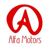 Alfa Motors