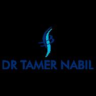 Dr Tamer Nabil