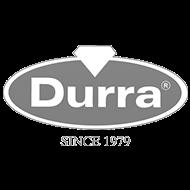 Durra